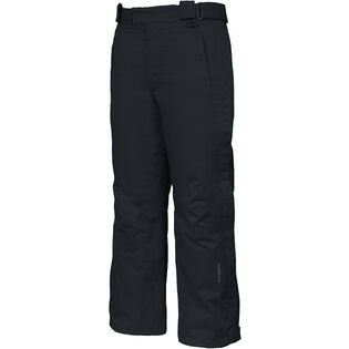Juniors' [8-16] Slider Pant