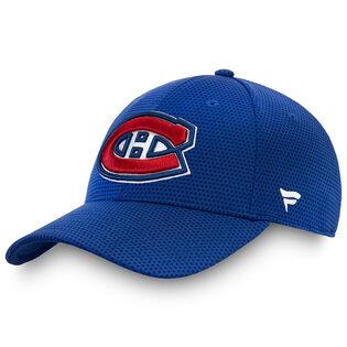 Casquette Core Canadiens de Montréal pour hommes