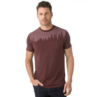 Men's Juniper T-Shirt