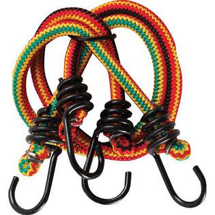 """20"""" Stretch Cord (2 Pack)"""