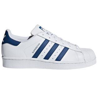 Chaussures Superstar pour juniors [3,5-7]