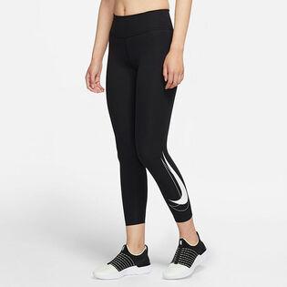 Women's Dri-FIT® Swoosh Run Tight