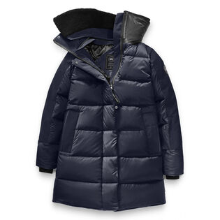 Women's Altona Parka