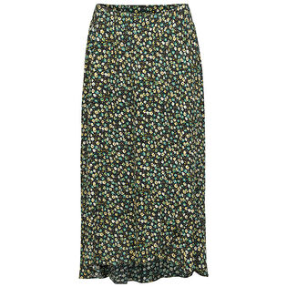 Women's Felisha Skirt