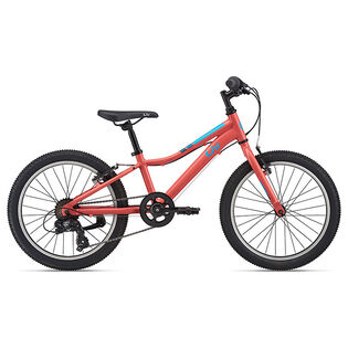Girls' Enchant Lite 20 Bike [2021]