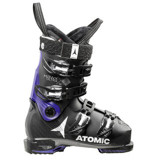 Women's Hawx Ultra 90 Ski Boot [2018]