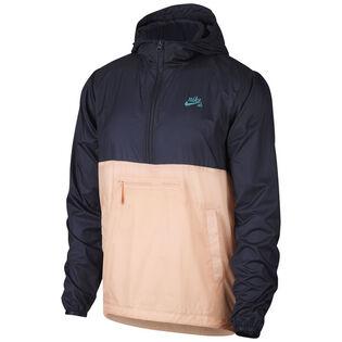 Men's SB Anorak Jacket
