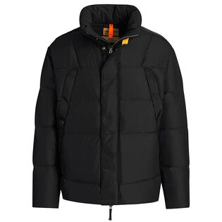 Men's Gale Jacket