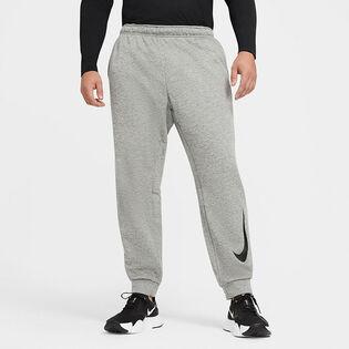 Men's Therma-FIT Tapered Pant