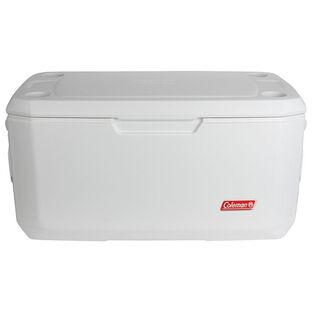 Xtreme® 5 Marine Hard Cooler (120 Quart)