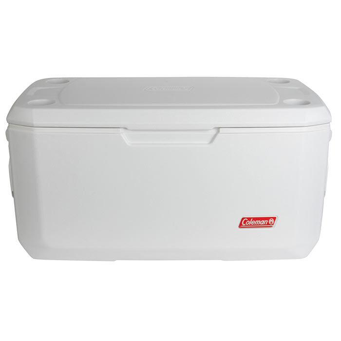 Glacière rigide Xtreme® 5 Marine (120 quarts)