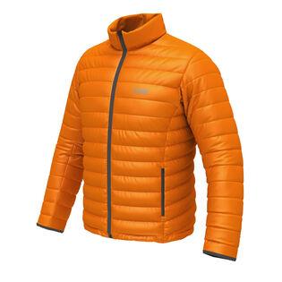Men's Enigma Jacket