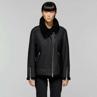 Women's Minna Coat