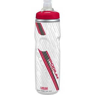 Podium® Big Chill™ 25Oz Water Bottle
