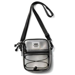 Bail Shoulder Bag