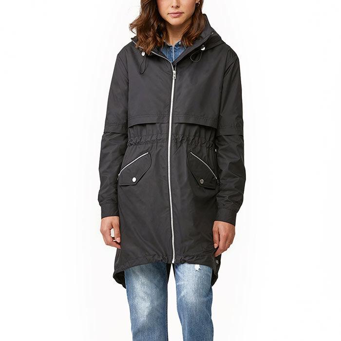 Women's Desiree Jacket
