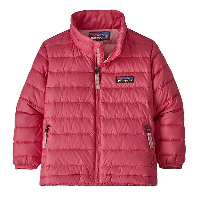 Kids' [2-5] Down Sweater Jacket
