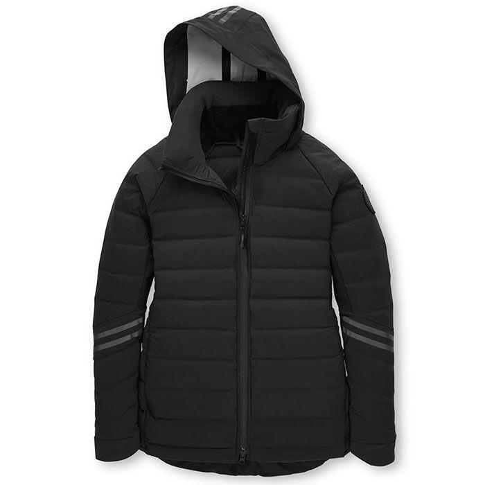 Women's Hybridge CW Jacket