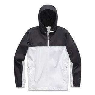 Unisex Mountain Q Jacket