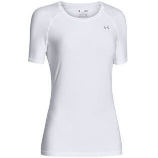 Women's Alpha Short Sleeve T-Shirt