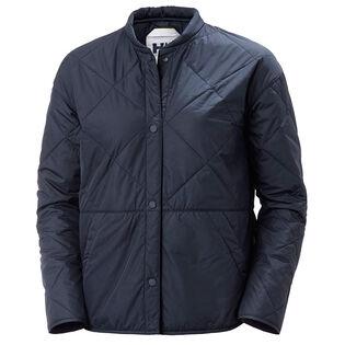 Women's JPN Spring Jacket