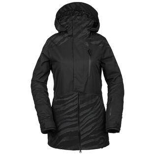 Women's Pine 2L TDS® Jacket