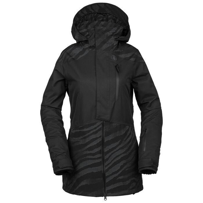 Manteau Pine 2L TDS® pour femmes