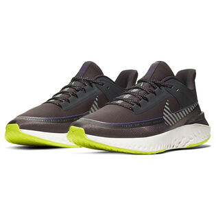 Men's Legend React 2 Shield Running Shoe