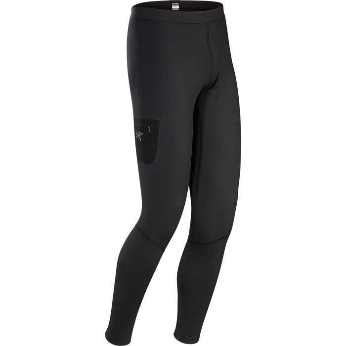 Men's Rho LT Fleece Pant