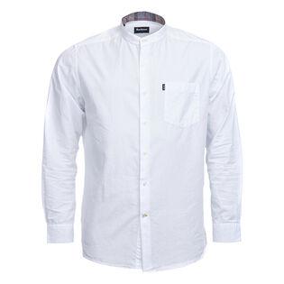 Men's Fairfield Shirt