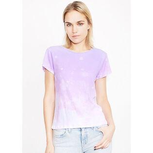 Women's Jessie Ombre T-Shirt