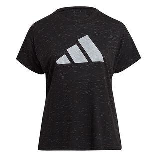 Women's Sportswear Winners 2.0 T-Shirt (Plus Size)