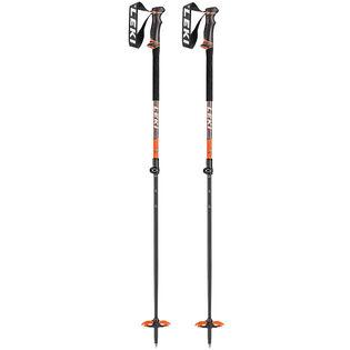 Bâtons de ski Helicon Lite [2020]