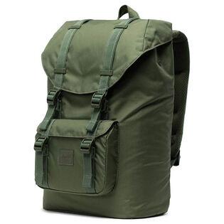 Little America™ Mid-Volume Light Backpack