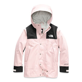 Junior Girls' [7-20] Mountain GTX® Jacket