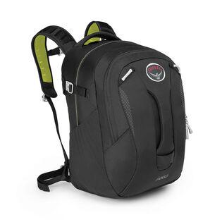 Kids' Pogo Backpack