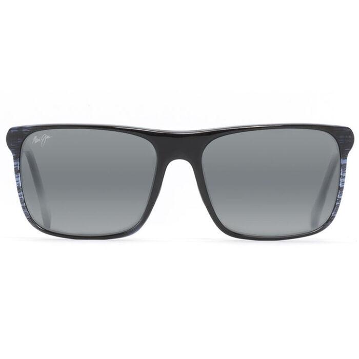 Flat Island Sunglasses