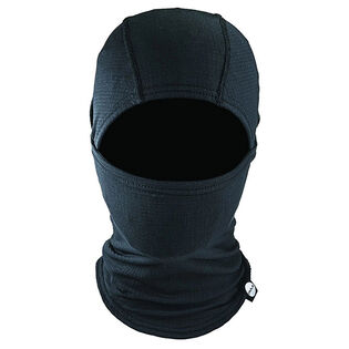 Unisex Power Dry Convertible Balaclava