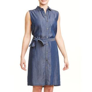 Women's Luc Dress