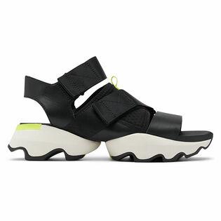 Women's Kinetic™ Impact Sandal