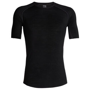 Men's BodyfitZONE™ 150 Zone Crewe Top