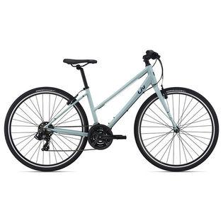 Alight 3 Disc Bike [2021]
