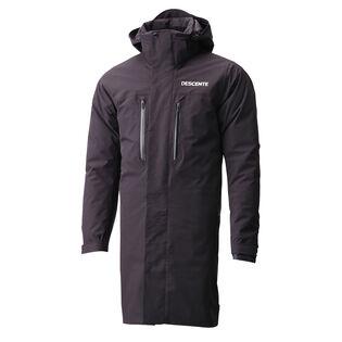 Men's Preston Coat