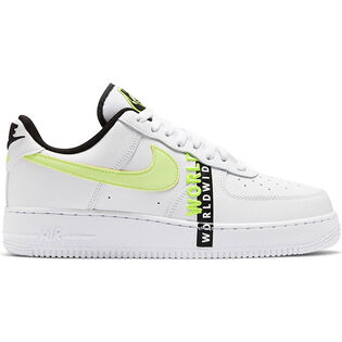 Men's Air Force 1 '07 LV8 Shoe