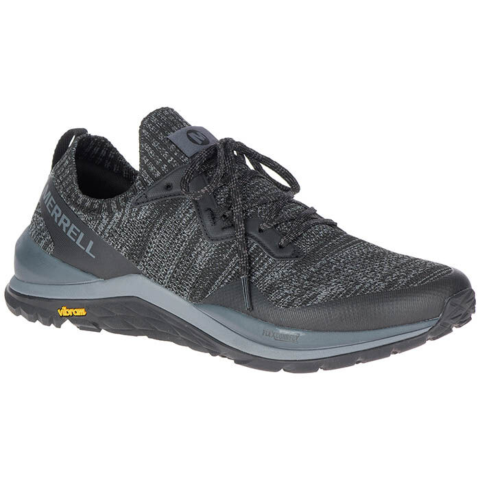Men's Mag-9 Running Shoe