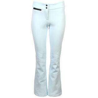 Pantalon Perla pour femmes