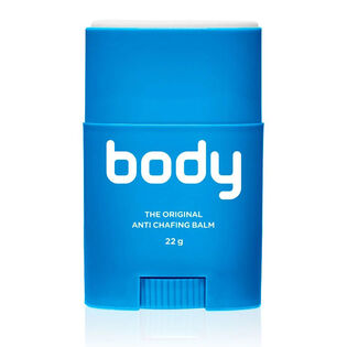 Body The Original Anti-Chafe Balm™ (Travel Size)