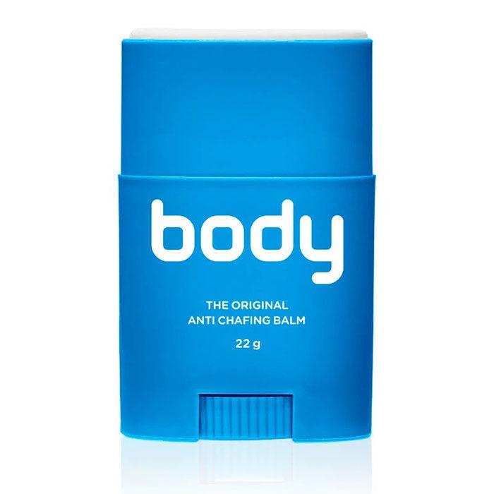 Baume Anti-Blister Balm™ Body Glide®