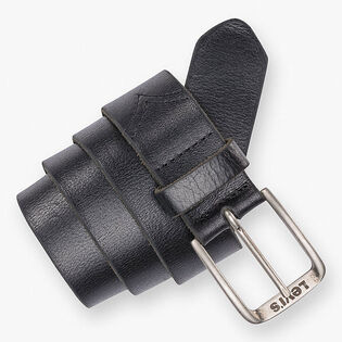 Men's Alturas Belt