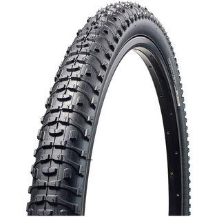 Roller Tire (24 X 2.125)